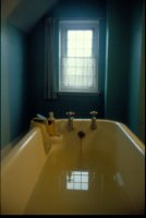 Bathtub, Derby 29th Dec 1986